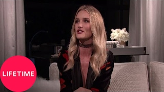 Fashionably Late with Rachel Zoe: 10 Quick Qs with Rosie Huntington-Whiteley   Lifetime