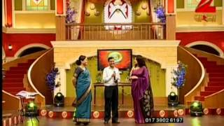 Didi No. 1 Season 5 Episode 24 - December 14, 2013