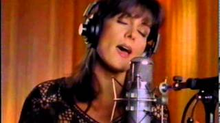 Jim Brickman - Your Love (Official) ft. Michelle Wright