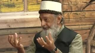 Belgrade TV Interview with Sheikh Imran Hosein