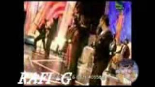 Sheela Ho ya Munni  By Rafi Naaz 0300 7932514 Faisalabad