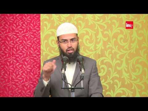 Usman Bin Affan RA Ke Daur Ke Mashaf Quran Aaj Kaha Hai By Adv. Faiz Syed