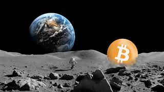 Crypto News - Bitcoin Price Could Hit $25,000 This Year