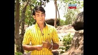 Sapana Ra Pathe Pathe: Dancer Harihar Dash