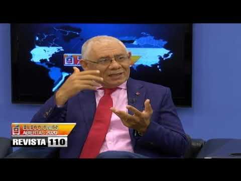 Xxx Mp4 Aspirante A Senador Propone Legislar Para Provincia Santo Domingo 3gp Sex