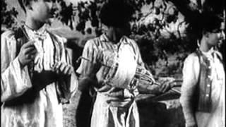 Hum Ek Hain (1946) VCD_Indian Cinema_CD1