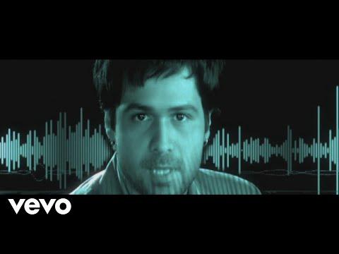 Judai - Jannat   Emraan Hashmi   Kamran Ahmed   Remix
