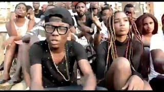 2S UNIT (Tabasser By Janvier Meka ) clip Officiel Rap kamer