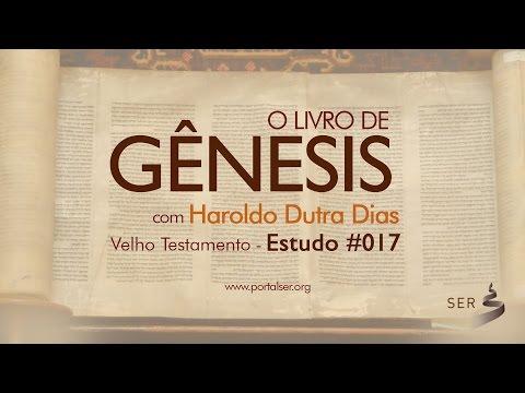 Xxx Mp4 017 Velho Testamento Livro Gênesis 3gp Sex