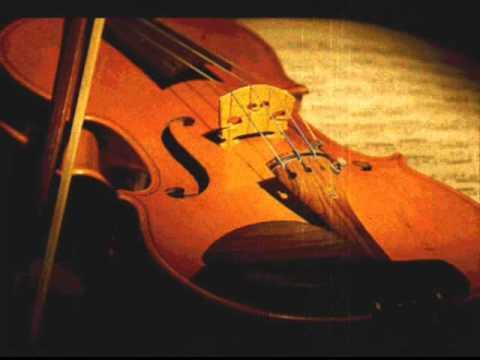The Red violin soundtrack Anna s Theme