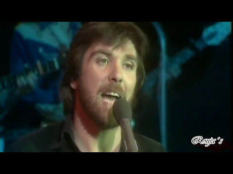"""Dr Hook -  """"Sharing The Night Together"""" (1978)"""