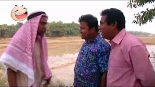 Mosharraf Karim funny natok scene