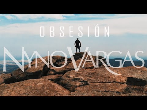 Xxx Mp4 Nyno Vargas Obsesión Videoclip Oficial 3gp Sex