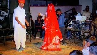Pyara lago bhabhi ne devar ladla ji