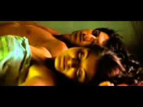 anushka sharma in so hot in bed room scenes hi 19382