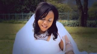 Flora Mbasha - Ndoa
