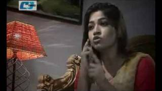 BANGLA NATOK Private Riksha PART 5 THE END