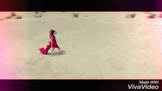 Ami asi shesher pothe___Imran___Imran_Super_Hit_Song__Tanjin_Tisha__2017