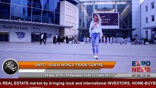 WORLD BIGGEST PROPERTY EXPO | World Biggest REAL ESTATE Trade Show | EXPO NEWS International