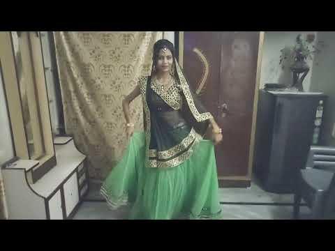 Xxx Mp4 New Dance Video Par Chand Lokhande Yaro Ghunghat Ki Oat Mein 3gp Sex