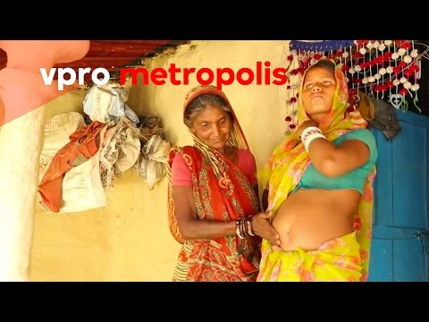 Xxx Mp4 Praying For A Boy In Nepal Vpro Metropolis 3gp Sex