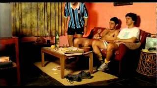 El Reloj - Dir: Marco Berger