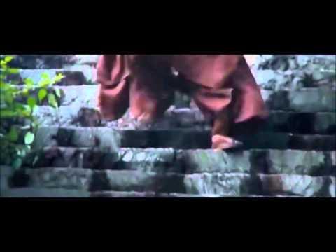 Xxx Mp4 Nhạc DJ Hay Phim Hành Động Việt Hot Mp4 3gp Sex