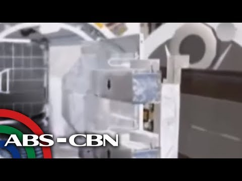 Future Perfect: PH to launch cube satellite for research