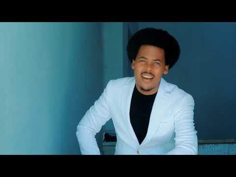 Xxx Mp4 Ethiopian Music Adem Mohammed Ammas Tokkuma New Ethiopian Oromo Music 2019 Official Video 3gp Sex