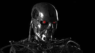 Terminator Dawn Of Fate Full Movie All Cutscenes Cinematic