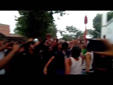 Xxx Mp4 Anjuman Masumiya Dewariya Hanumanganj Allahabad 8 Moharram 2017 3gp Sex