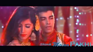 Jaan oh Baby   Naila Nayeem Hot salman muqtadir funny video natok song