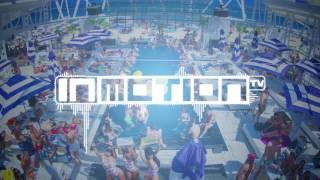 Djuma Soundsystem - Les Djinns (Mascota & D-Trax Remix)[InMotionTV Radio Edit]