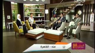 ظلم المالك من قانون الايجارات القديمه فى مصر