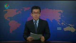 ( Araken Rohingya Salvation Army) Bengali Terrorist Attacks 27817 DVBTV