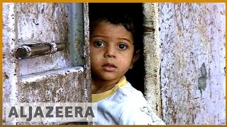 🇵🇸 Save the Children: Gaza children on brink of mental health crisis | Al Jazeera English