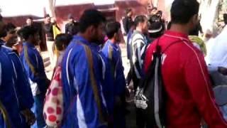 new hd haryanvi dance video 2017 by romio