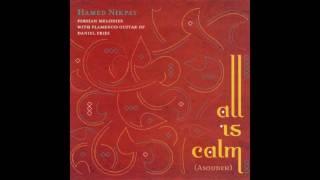 Hamed Nikpay - Atashe Daroon (Fire Within)