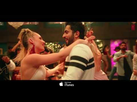 Xxx Mp4 Bom Diggy Diggy The Indean Song Full Video 3gp Sex