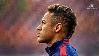 Neymar Jr ● Magical Skills & Goals ● 2015/2016 HD