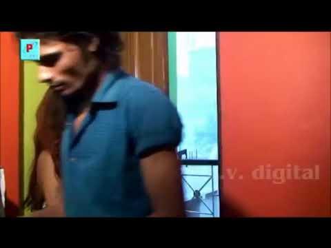 Xxx Mp4 Xxx Nokrani Ke Sath Malik Ne Apni Aag Bujhai 3gp Sex