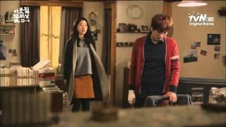 Flower Boy Next Door - 이웃집 꽃미남 - I like you MV Recap