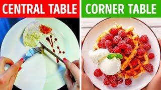 15 Tricks Restaurants Use to Make You Spend More