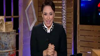 المهمة - منى عراقي تتعرض لموقف غريب بسبب شريحة موبايل في رحلتها لاكتشاف كوكب اليابان