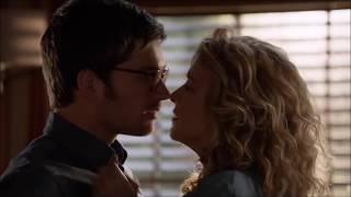 Top Tv Kisses Part 2