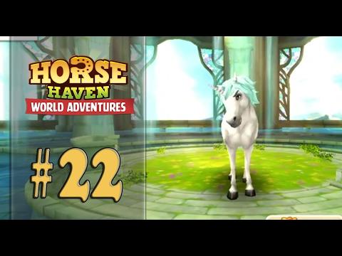 Xxx Mp4 Horse Haven Nowe Wyzwania Odcinek 22 Ważny Opis 3gp Sex