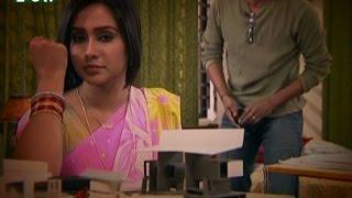 Bangla Natok Dhupchaya l Prova, Momo, Nisho l Episode 50