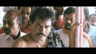 Nimirndhu Nil | Tamil Movie | Scenes | Clips | Comedy | Songs | Sarathkumar searches Gopinath