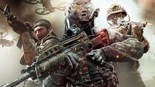 Top 10 OFFLINE Android FPS Games up to 2017 (No Wifi - No internet)