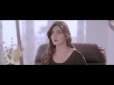 indain punjabi sad song full hd 1080p